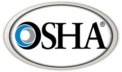 OSHA is proposing new workplace rule changes