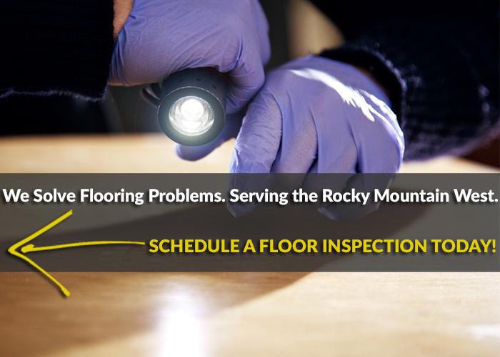 floor-inspections-slide
