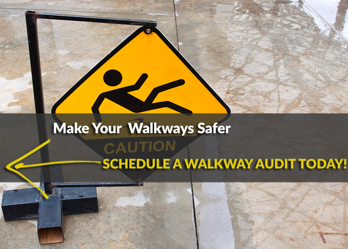 walkway-slide