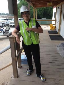 Episode 1: Claudia Lezell on Floor Industry Standards
